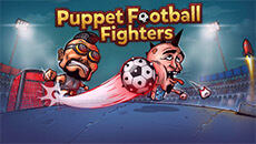 Футбольные воины