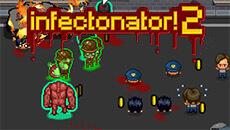 Инфектонатор 2
