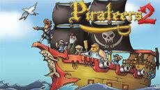Пираты Проклятых морей 2