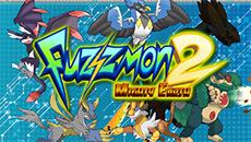 Покемоны 2: Битвы мастеров