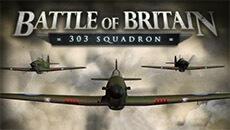 Битва за Британию