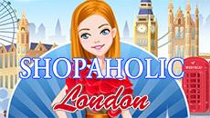 Шопоголик: магазины Лондона