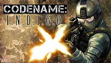 Кодовое имя Индиго