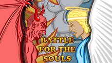 Битва за души