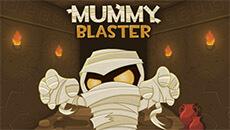Взорви мумию