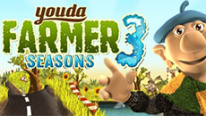 Фермер 3: Времена года