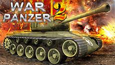 War panzer 2