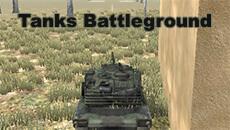 Танковые войны 2: Прорыв