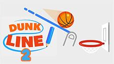 Баскетлайн 2