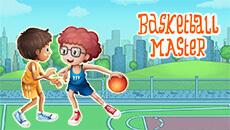 Баскет мастер