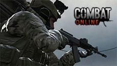 Комбат онлайн