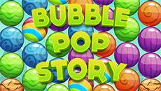 История пузыриков