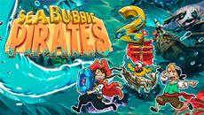 Пираты шариковых морей 2