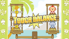 Уравновесь животных