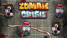 Зомби кризис