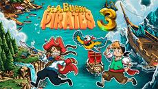 Пираты шариковых морей 3