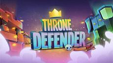 Защитник королевского трона