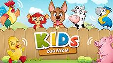 Ферма со зверями