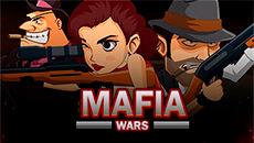 Войны мафии