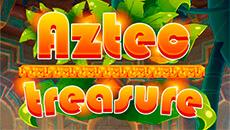 Сокровище Ацтеков