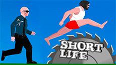 Короткая жизнь