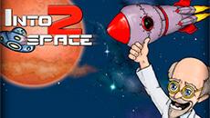 Путешествие к Марсу 2