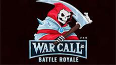 Зов войны: Королевская битва