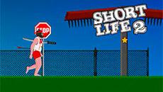 Короткая жизнь 2