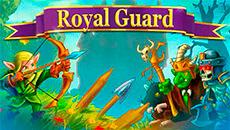 Королевский страж